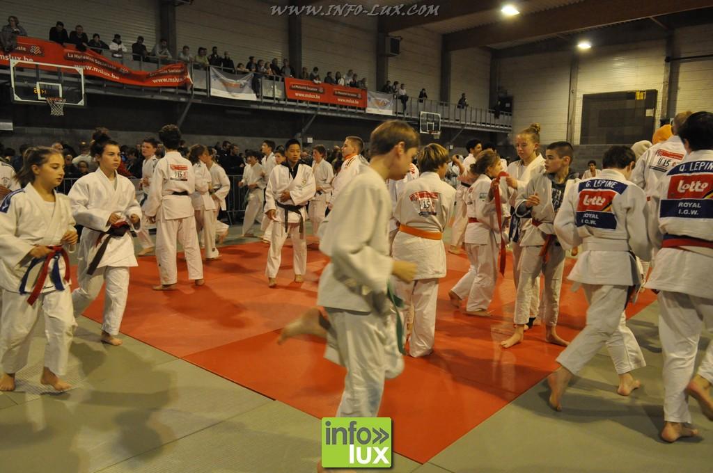 images/stories/PHOTOSREP/Bastogne/Judo2015/Judo-Bastogne10115