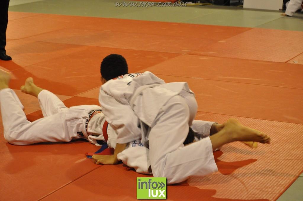 images/stories/PHOTOSREP/Bastogne/Judo2015/Judo-Bastogne10116