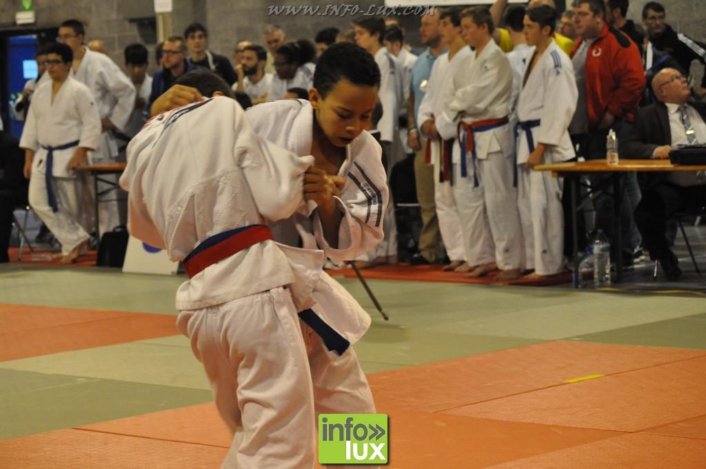images/stories/PHOTOSREP/Bastogne/Judo2015/Judo-Bastogne10117