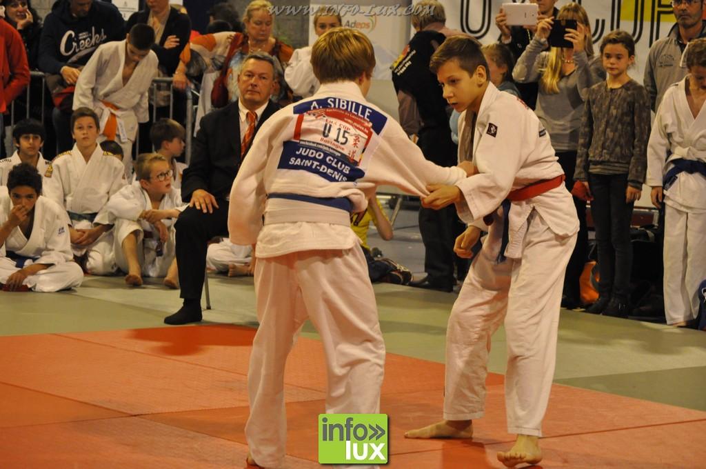images/stories/PHOTOSREP/Bastogne/Judo2015/Judo-Bastogne10118