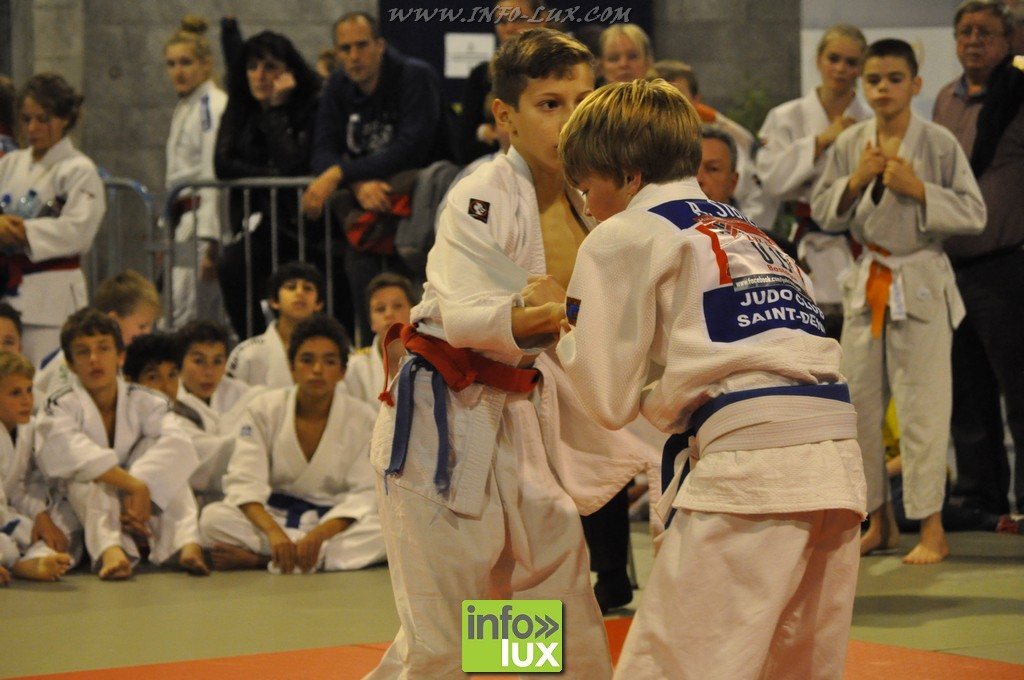 images/stories/PHOTOSREP/Bastogne/Judo2015/Judo-Bastogne10119
