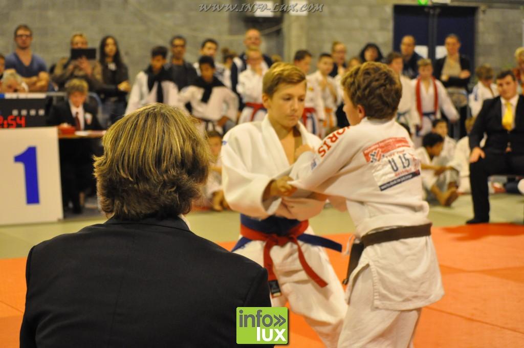 images/stories/PHOTOSREP/Bastogne/Judo2015/Judo-Bastogne10122