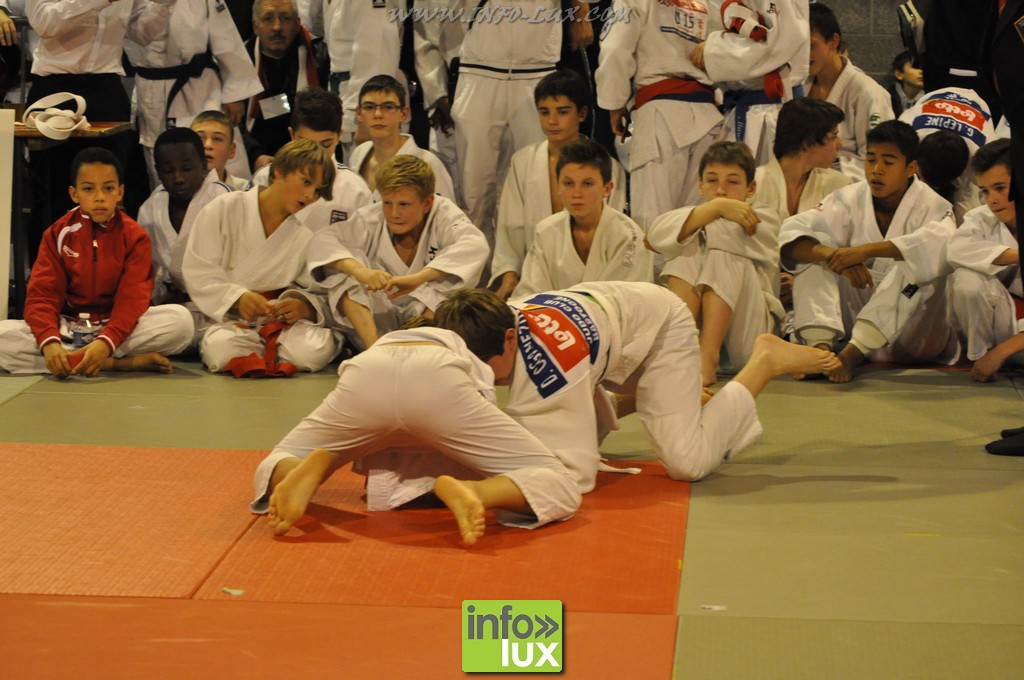 images/stories/PHOTOSREP/Bastogne/Judo2015/Judo-Bastogne10125