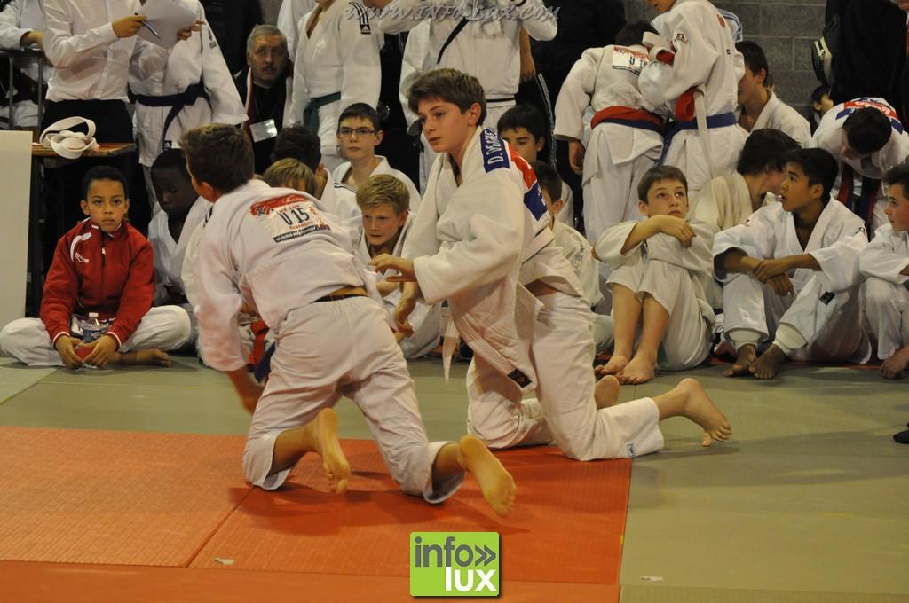 images/stories/PHOTOSREP/Bastogne/Judo2015/Judo-Bastogne10126