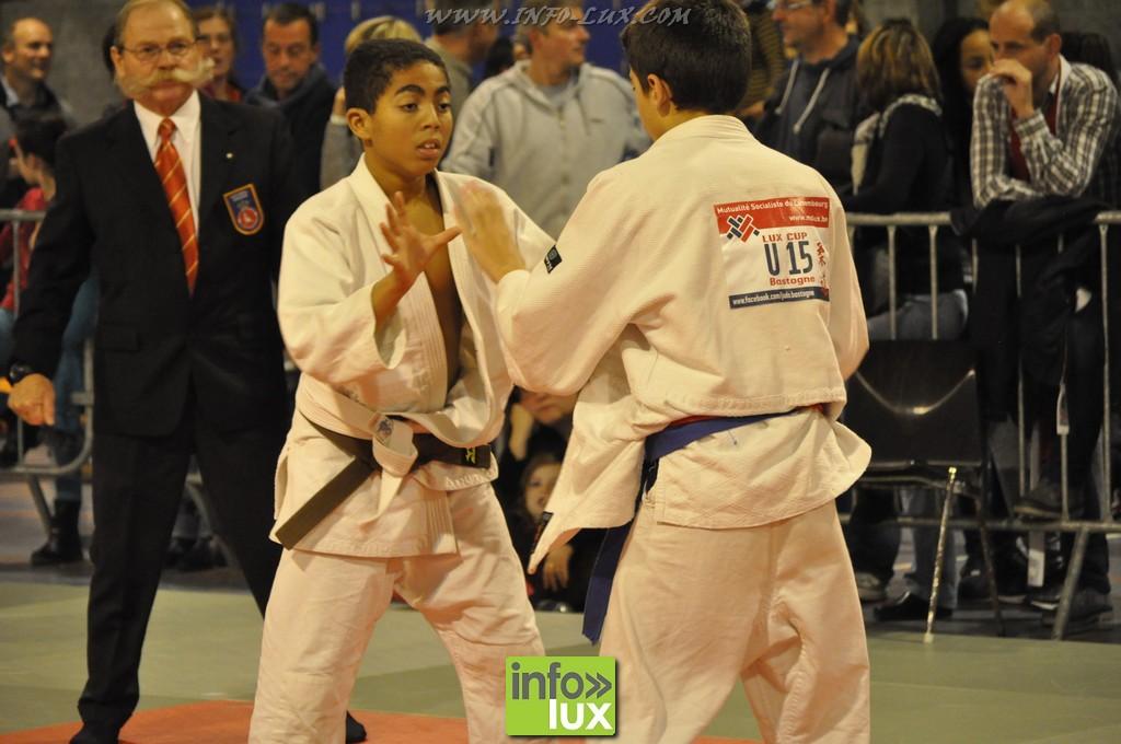images/stories/PHOTOSREP/Bastogne/Judo2015/Judo-Bastogne10127