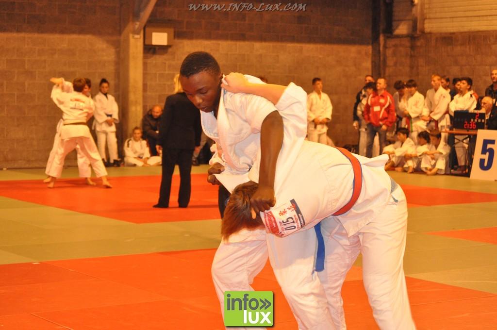 images/stories/PHOTOSREP/Bastogne/Judo2015/Judo-Bastogne10128