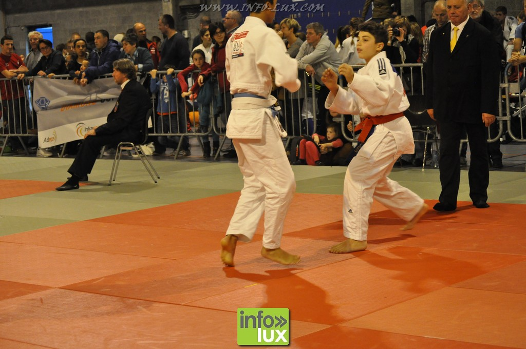images/stories/PHOTOSREP/Bastogne/Judo2015/Judo-Bastogne10131
