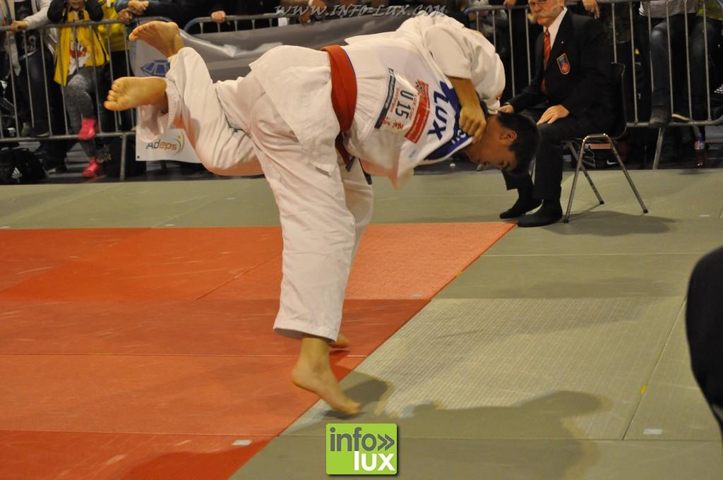 images/stories/PHOTOSREP/Bastogne/Judo2015/Judo-Bastogne10133