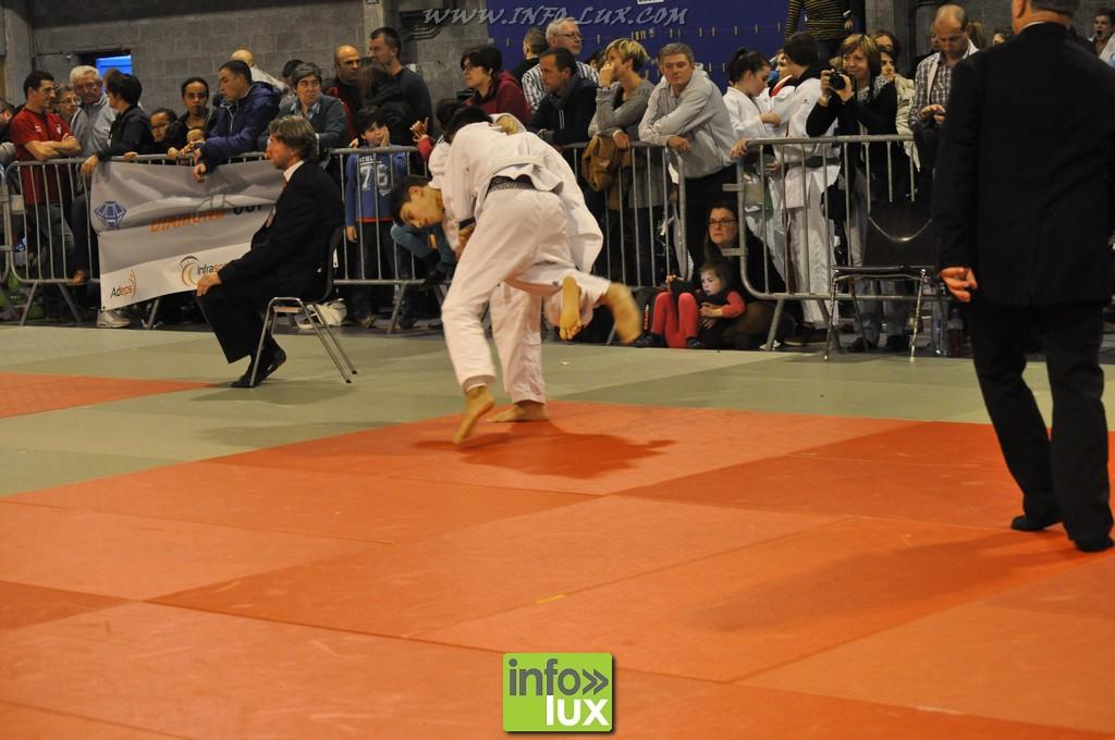 images/stories/PHOTOSREP/Bastogne/Judo2015/Judo-Bastogne10134