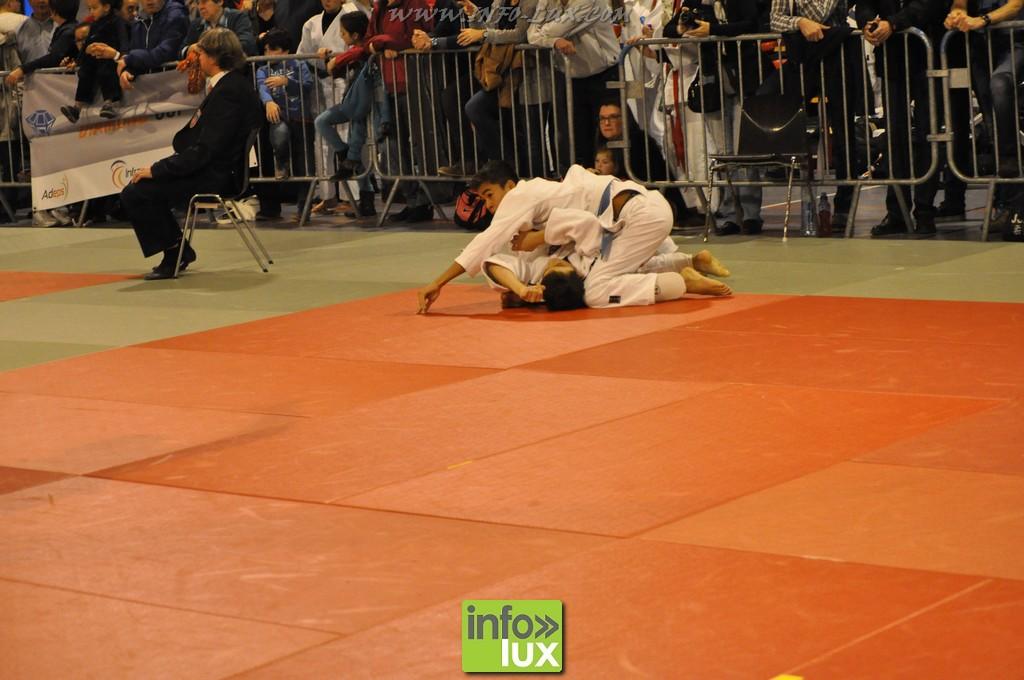 images/stories/PHOTOSREP/Bastogne/Judo2015/Judo-Bastogne10135