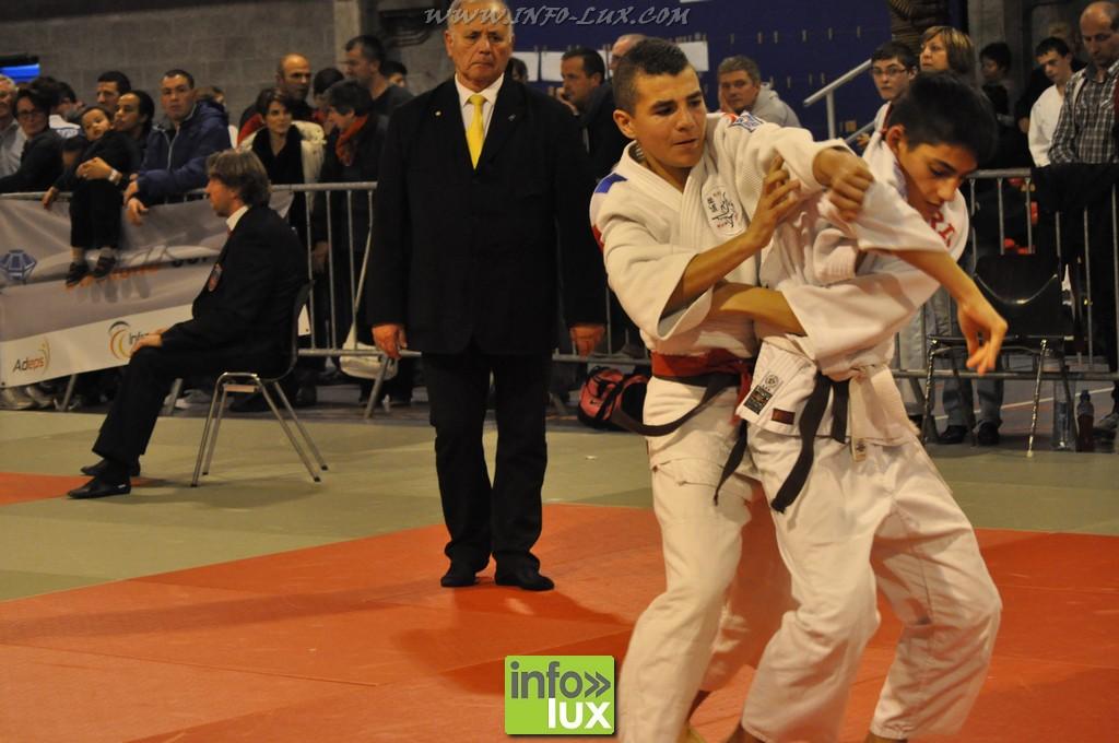 images/stories/PHOTOSREP/Bastogne/Judo2015/Judo-Bastogne10136