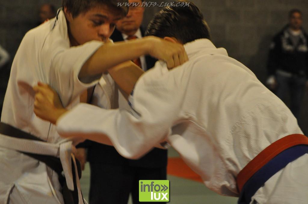 images/stories/PHOTOSREP/Bastogne/Judo2015/Judo-Bastogne10138