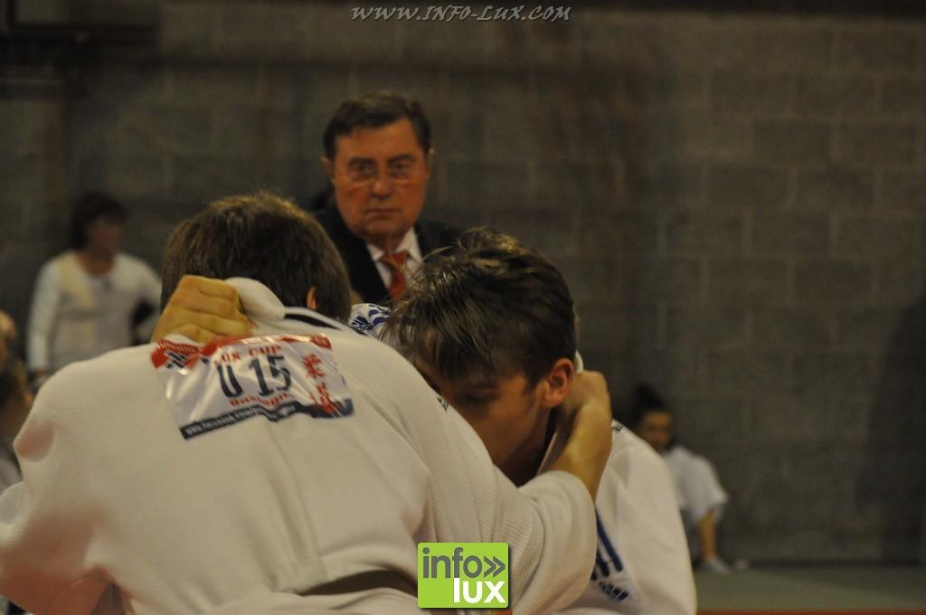 images/stories/PHOTOSREP/Bastogne/Judo2015/Judo-Bastogne10139
