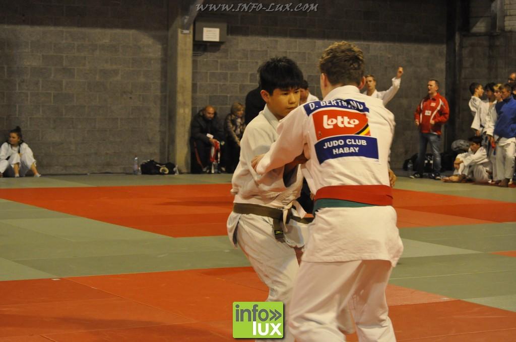 images/stories/PHOTOSREP/Bastogne/Judo2015/Judo-Bastogne10141