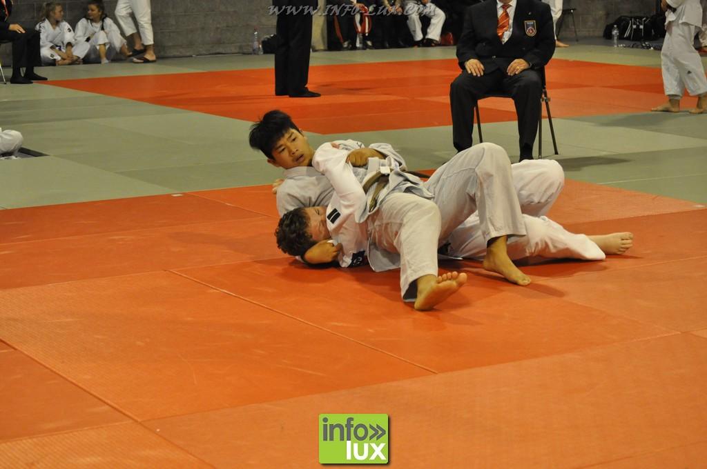 images/stories/PHOTOSREP/Bastogne/Judo2015/Judo-Bastogne10148