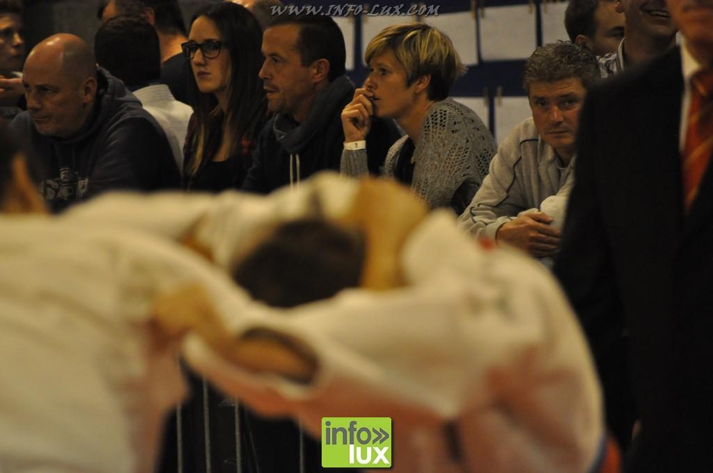 images/stories/PHOTOSREP/Bastogne/Judo2015/Judo-Bastogne10153