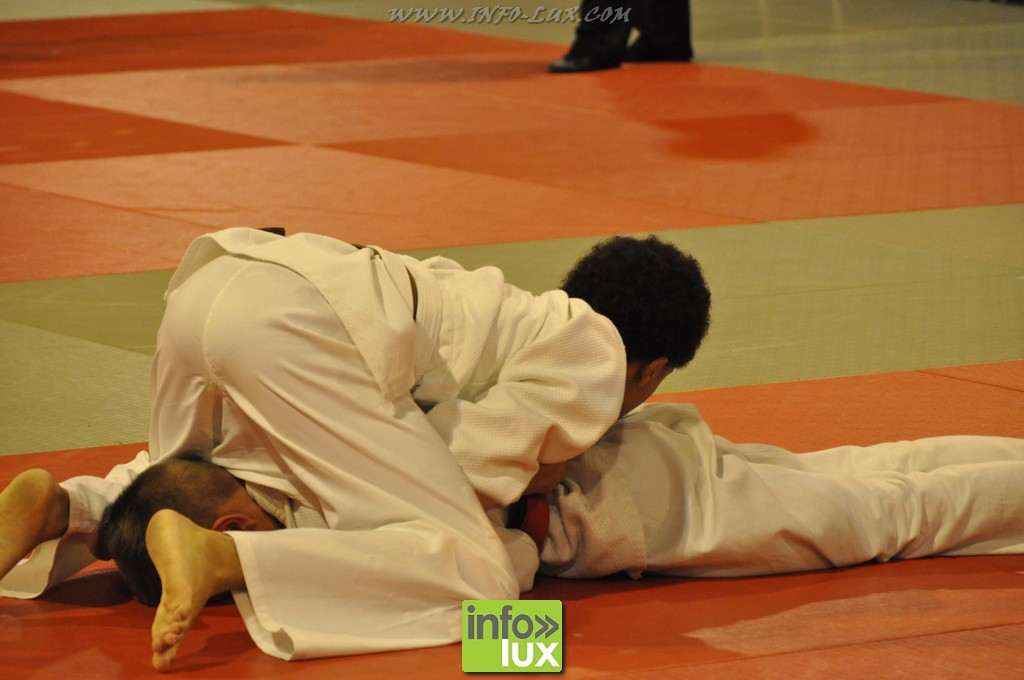images/stories/PHOTOSREP/Bastogne/Judo2015/Judo-Bastogne10155