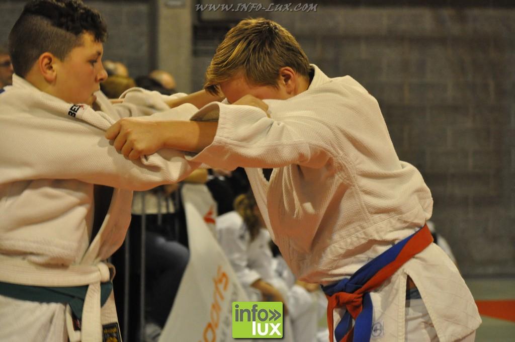 images/stories/PHOTOSREP/Bastogne/Judo2015/Judo-Bastogne10156