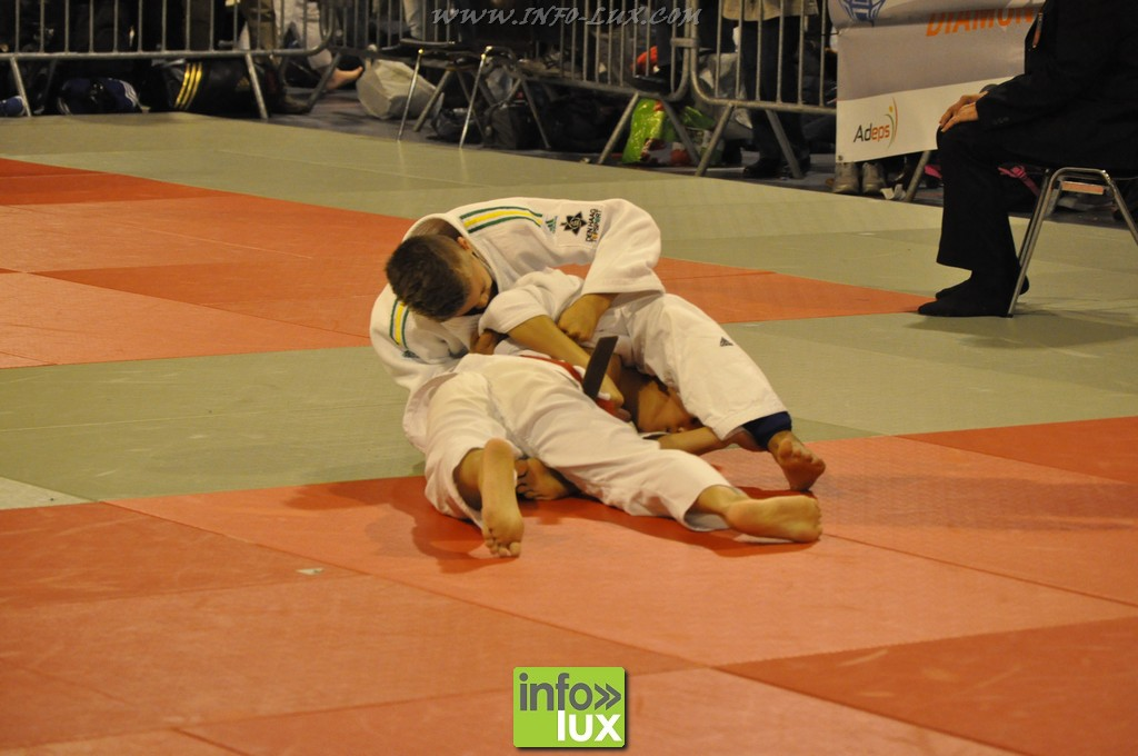 images/stories/PHOTOSREP/Bastogne/Judo2015/Judo-Bastogne10158