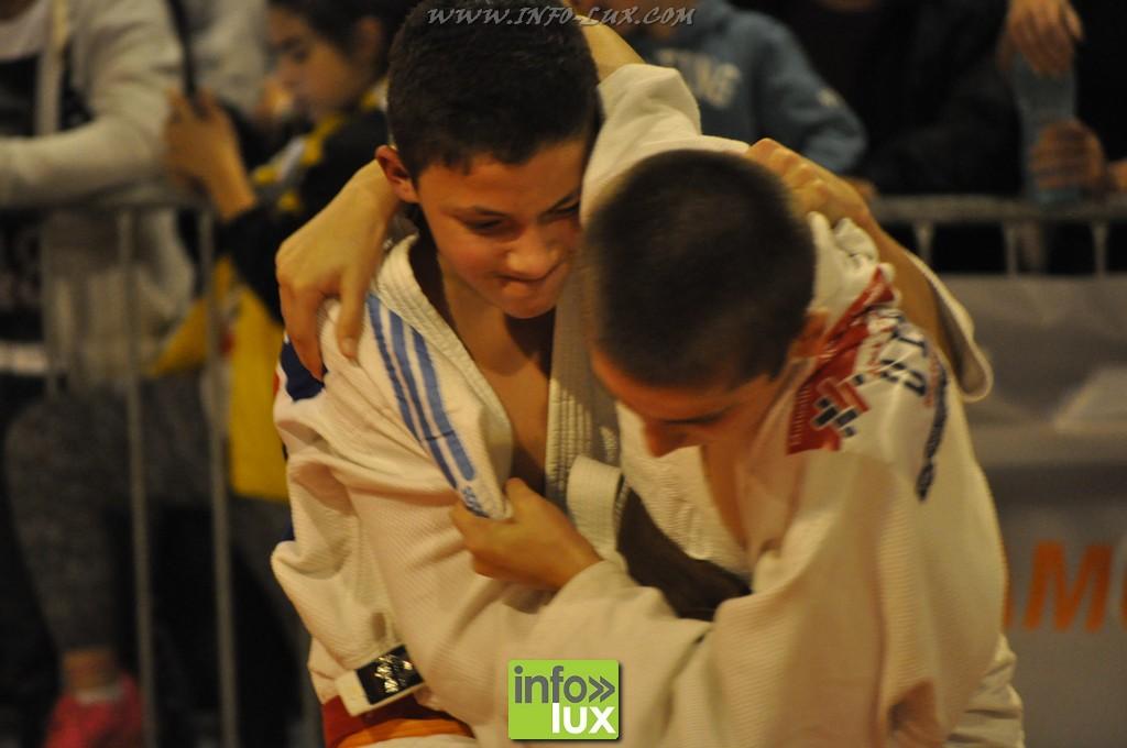 images/stories/PHOTOSREP/Bastogne/Judo2015/Judo-Bastogne10164