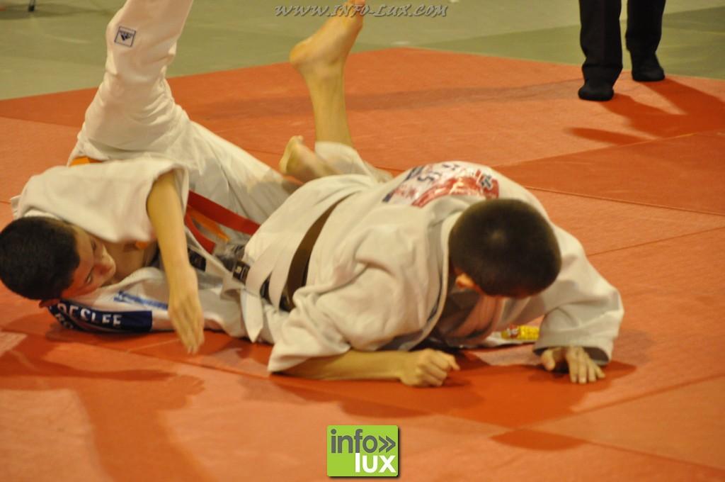 images/stories/PHOTOSREP/Bastogne/Judo2015/Judo-Bastogne10165