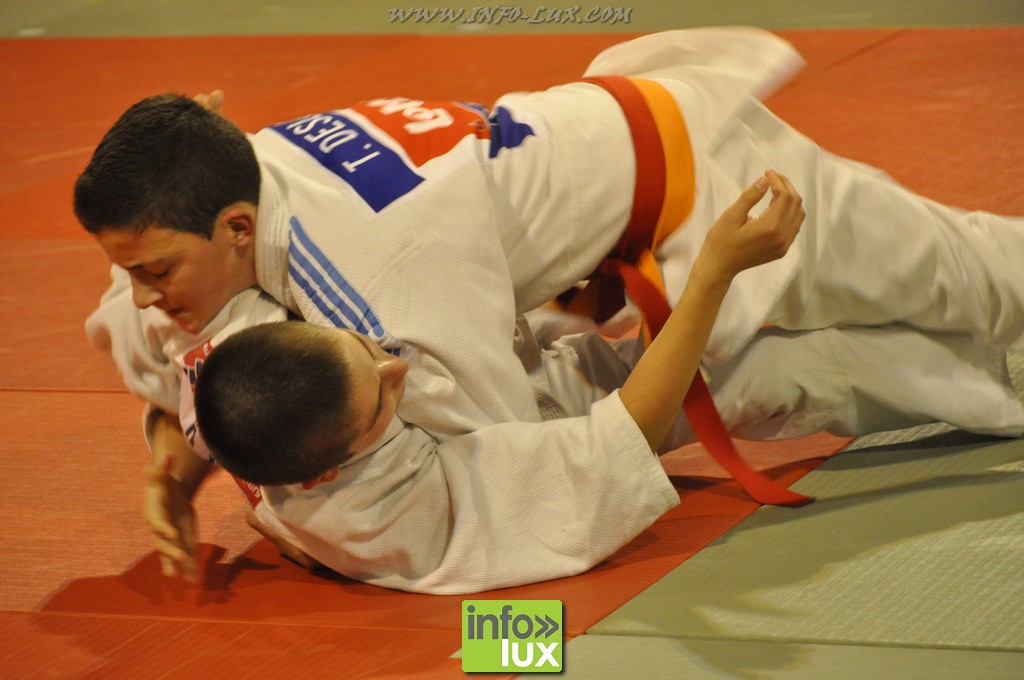 images/stories/PHOTOSREP/Bastogne/Judo2015/Judo-Bastogne10166