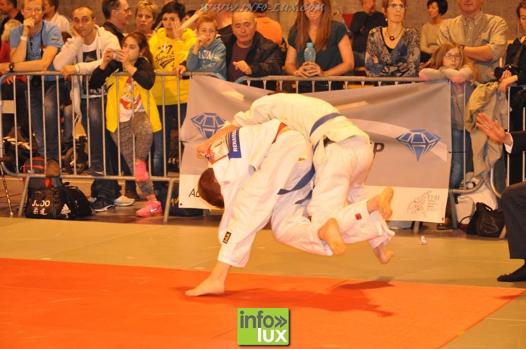 images/stories/PHOTOSREP/Bastogne/Judo2015/Judo-Bastogne10167