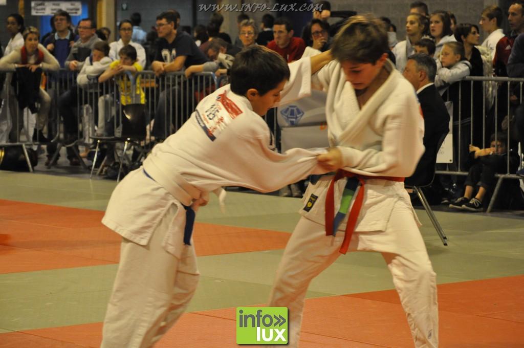 images/stories/PHOTOSREP/Bastogne/Judo2015/Judo-Bastogne10168