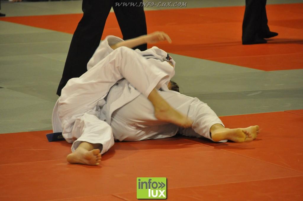images/stories/PHOTOSREP/Bastogne/Judo2015/Judo-Bastogne10169