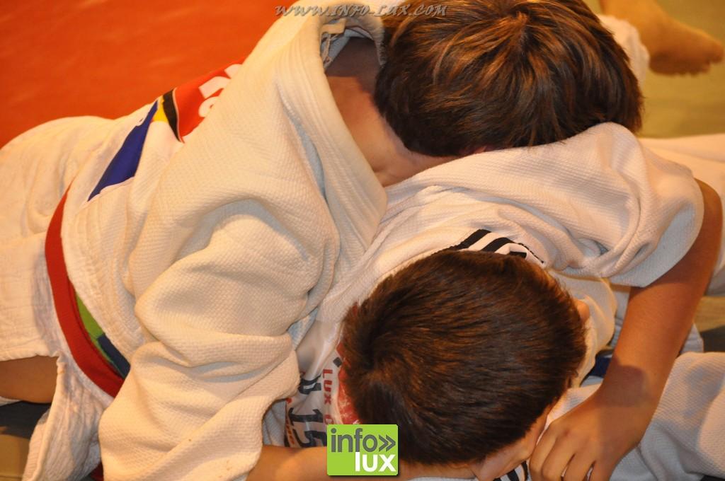 images/stories/PHOTOSREP/Bastogne/Judo2015/Judo-Bastogne10170