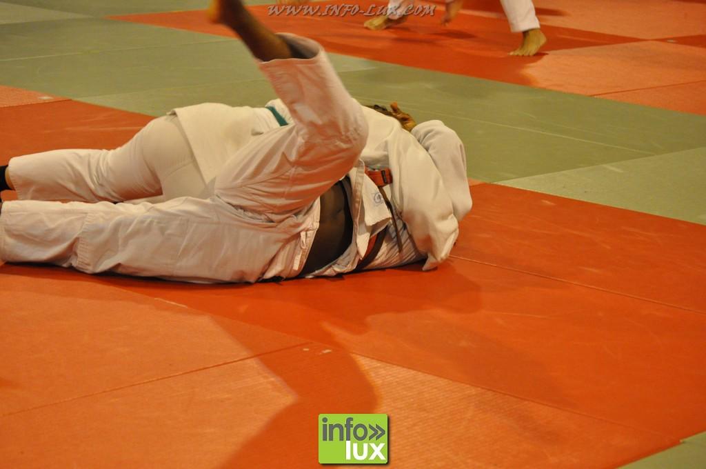 images/stories/PHOTOSREP/Bastogne/Judo2015/Judo-Bastogne10173