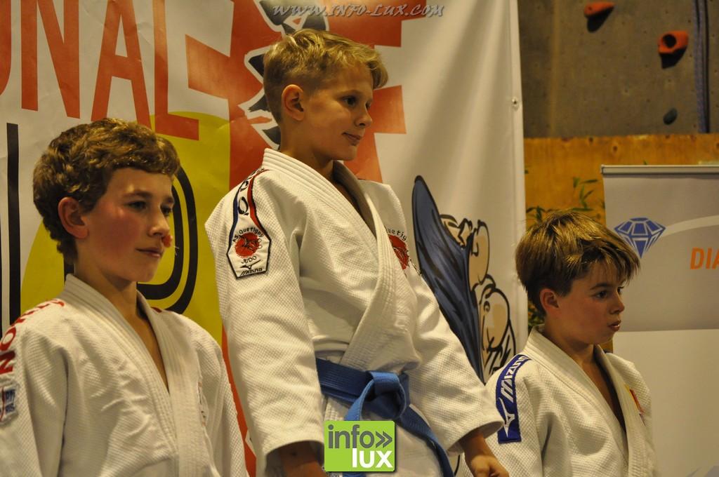 images/stories/PHOTOSREP/Bastogne/Judo2015/Judo-Bastogne10175