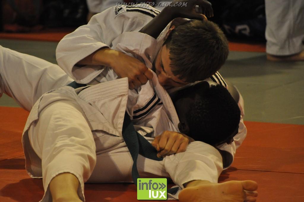 images/stories/PHOTOSREP/Bastogne/Judo2015/Judo-Bastogne10176