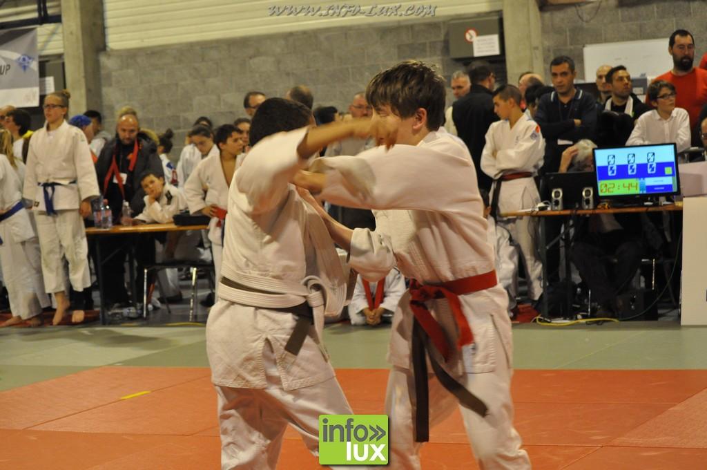images/stories/PHOTOSREP/Bastogne/Judo2015/Judo-Bastogne10177