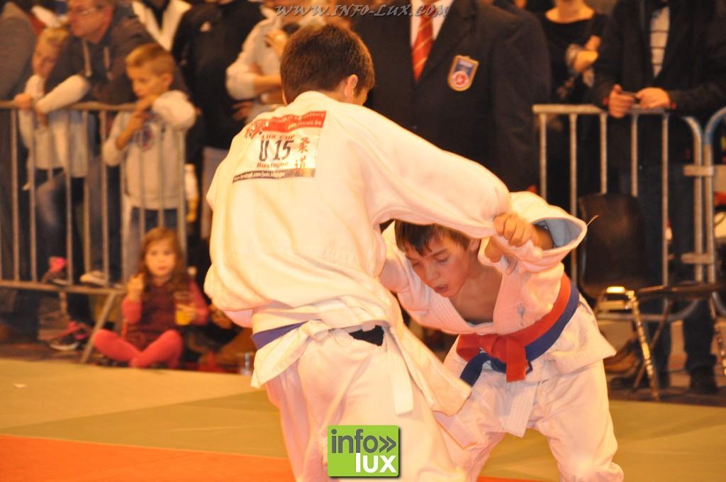 images/stories/PHOTOSREP/Bastogne/Judo2015/Judo-Bastogne10179