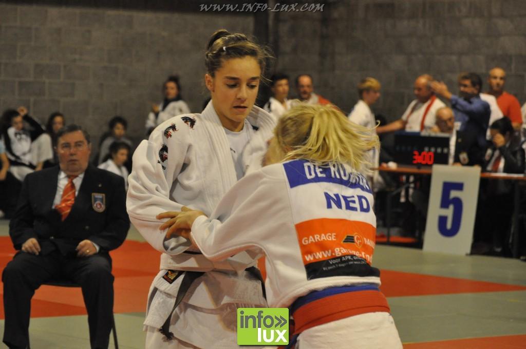 images/stories/PHOTOSREP/Bastogne/Judo2015/Judo-Bastogne10180
