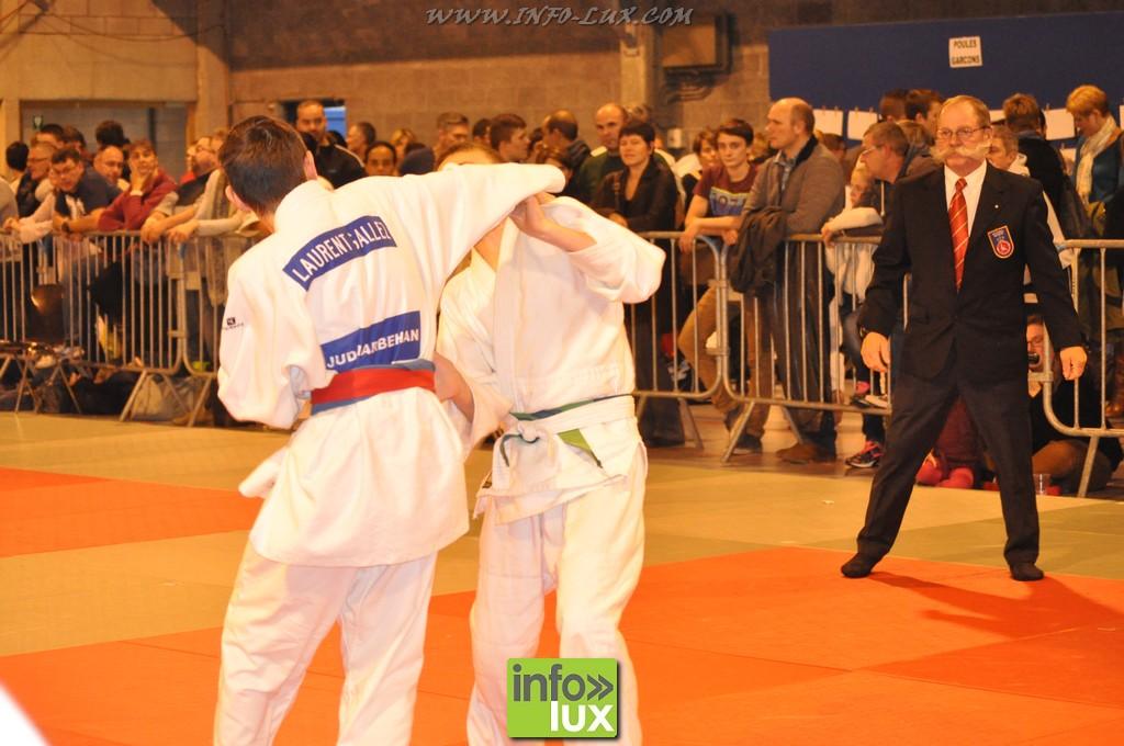 images/stories/PHOTOSREP/Bastogne/Judo2015/Judo-Bastogne10182