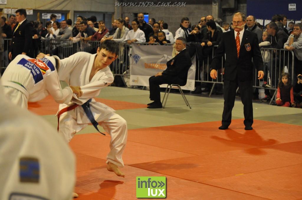 images/stories/PHOTOSREP/Bastogne/Judo2015/Judo-Bastogne10183