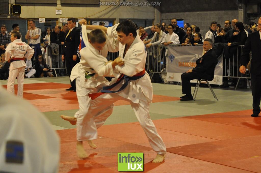 images/stories/PHOTOSREP/Bastogne/Judo2015/Judo-Bastogne10184