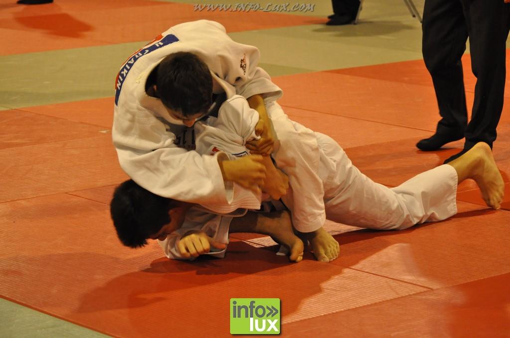 images/stories/PHOTOSREP/Bastogne/Judo2015/Judo-Bastogne10187