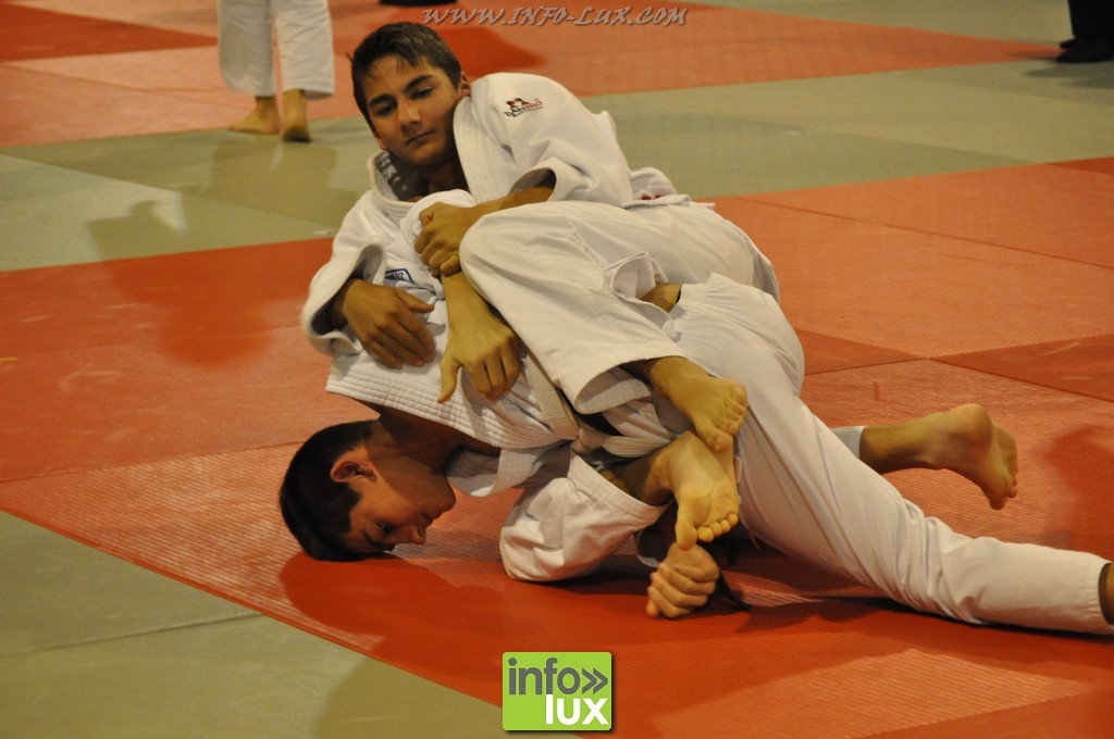 images/stories/PHOTOSREP/Bastogne/Judo2015/Judo-Bastogne10188