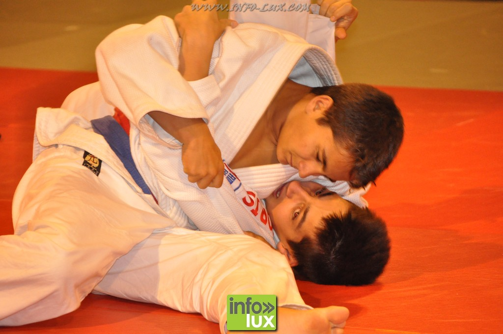 images/stories/PHOTOSREP/Bastogne/Judo2015/Judo-Bastogne10189