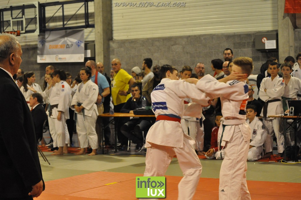 images/stories/PHOTOSREP/Bastogne/Judo2015/Judo-Bastogne10197