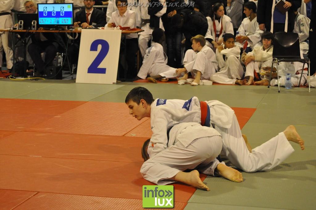 images/stories/PHOTOSREP/Bastogne/Judo2015/Judo-Bastogne10200