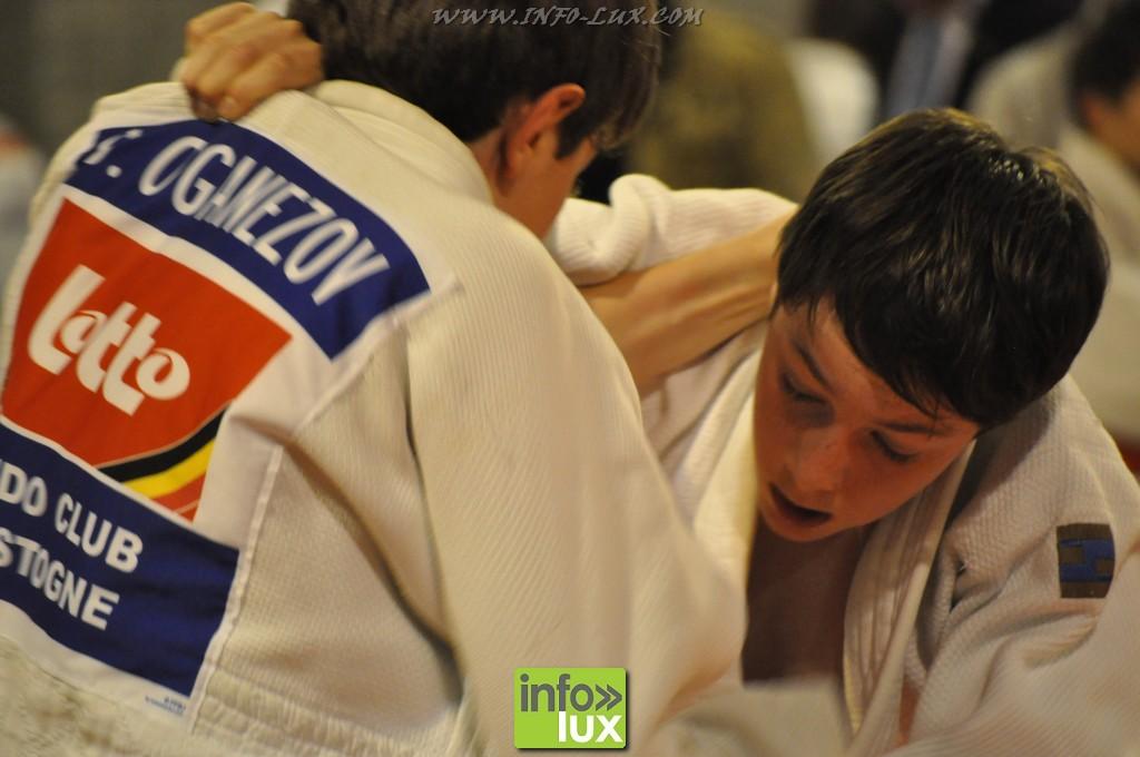 images/stories/PHOTOSREP/Bastogne/Judo2015/Judo-Bastogne10202