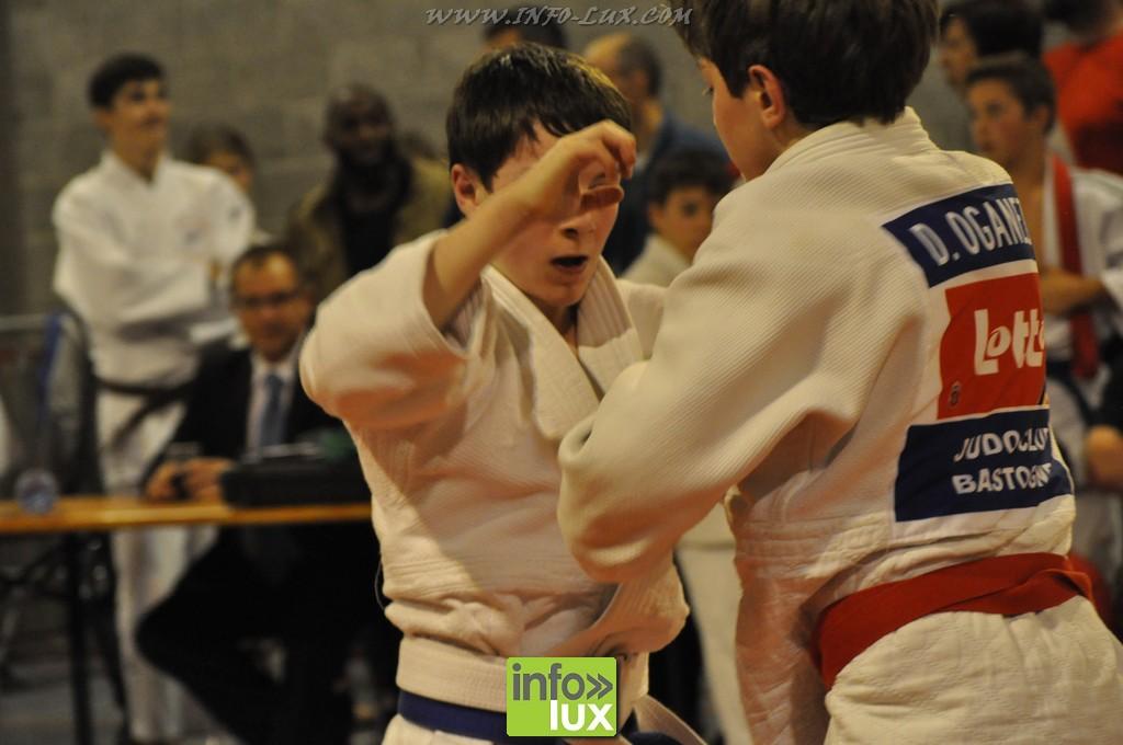 images/stories/PHOTOSREP/Bastogne/Judo2015/Judo-Bastogne10203