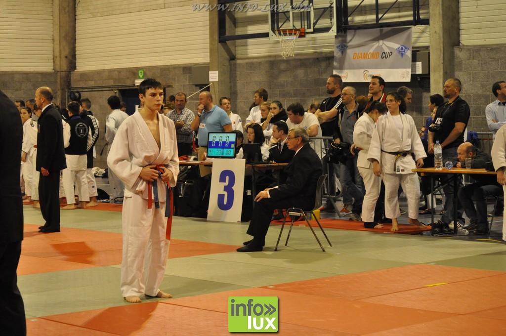 images/stories/PHOTOSREP/Bastogne/Judo2015/Judo-Bastogne10205