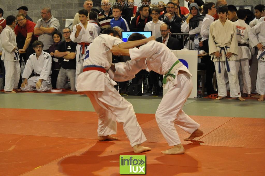 images/stories/PHOTOSREP/Bastogne/Judo2015/Judo-Bastogne10206