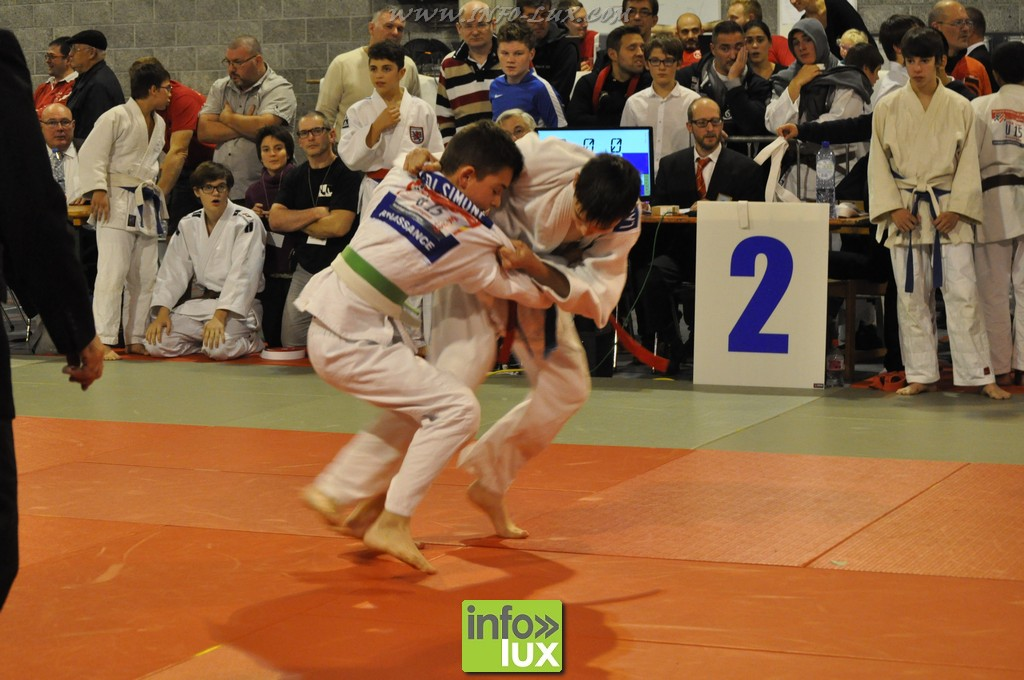 images/stories/PHOTOSREP/Bastogne/Judo2015/Judo-Bastogne10207