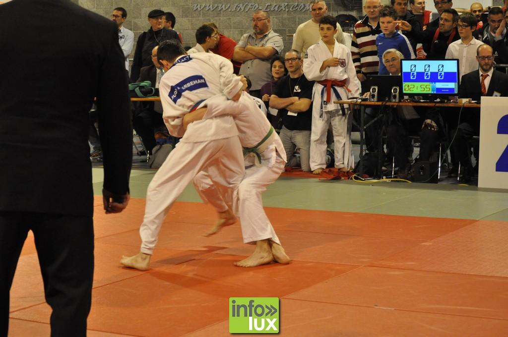 images/stories/PHOTOSREP/Bastogne/Judo2015/Judo-Bastogne10208